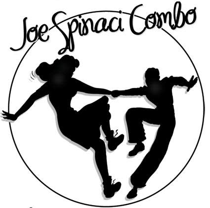 Måndagsswing – Joe Spinaci Combo