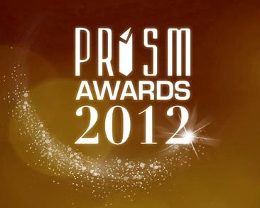 Institute of Public Relations of Singapore Celebrates 25th Anniversary of PRISM Awards