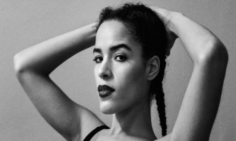 Danmarks nye R&B-stjerne ANYA gæster Lille VEGA til november