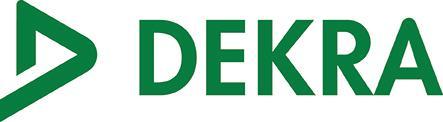 DEKRA_logo__RGB