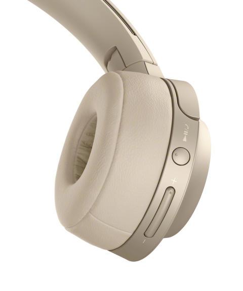 h.ear_on_2_mini_wireless_N_button-Mid