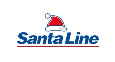 SantaLine_logos_CMYK