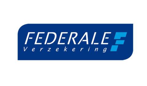 PERSUITNODIGING – FEDERALE VERZEKERING STEUNT KINDERZIEKENHUIS BIJ OPENING NIEUW BUSINESS CENTER
