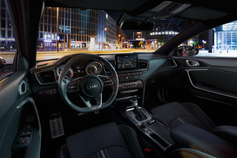 kia_pressrelease_2018_PRESS-HIGHRES_proceed_interior_bg