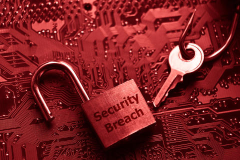 Nearly three-quarters of SMEs are not prepared for cyber security risks