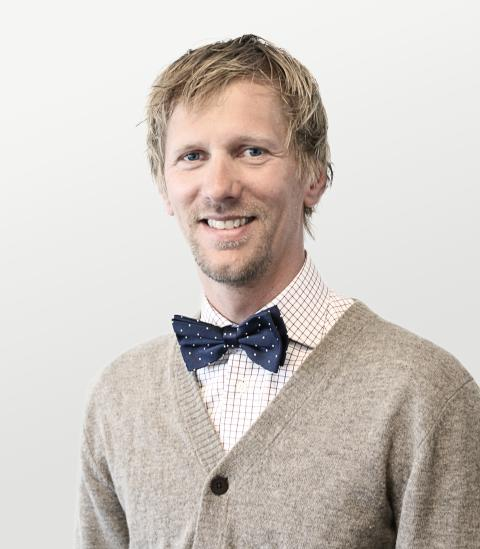 Erik Klusell, Avantime