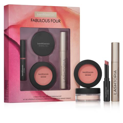 Fabulous_Four_Kit