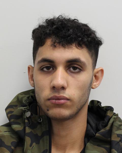 Man jailed for burglary