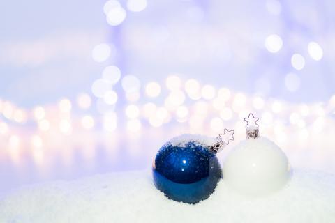 Julkampanj - 25% på distans- och onlinekurser