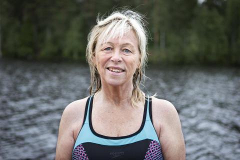 Anette Carlsson