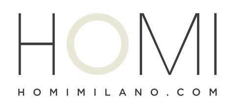 HOMI, Milan