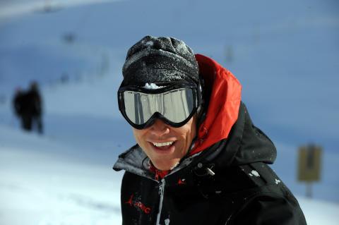 Karl Zeitz