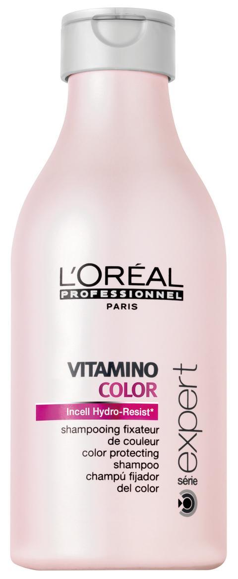 L'Oreal Professionnel serie expert Vitamino Color AOX