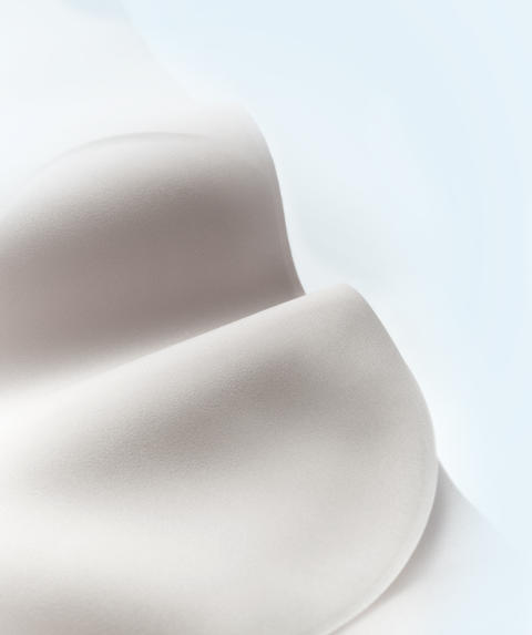 "Coloplast lanserar ny banbrytande stomipåse  – ""ett paradigmskifte i design av stomiprodukter"""