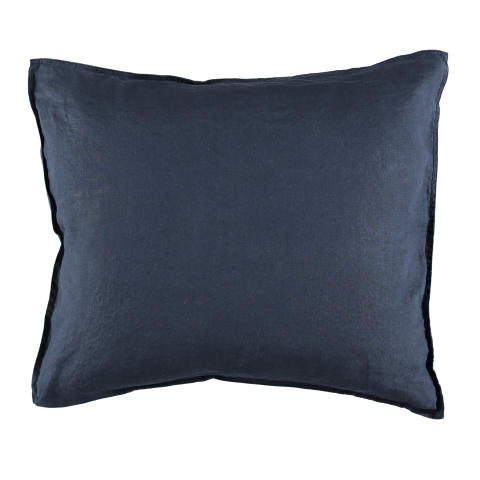 91733856 - Pillowcase Washed Linen