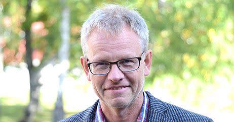 Svevia vinner 15-årigt driftkontrakt i Norge