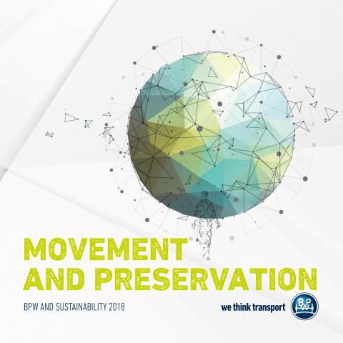 BPW-NHB-2018_EN_Titel