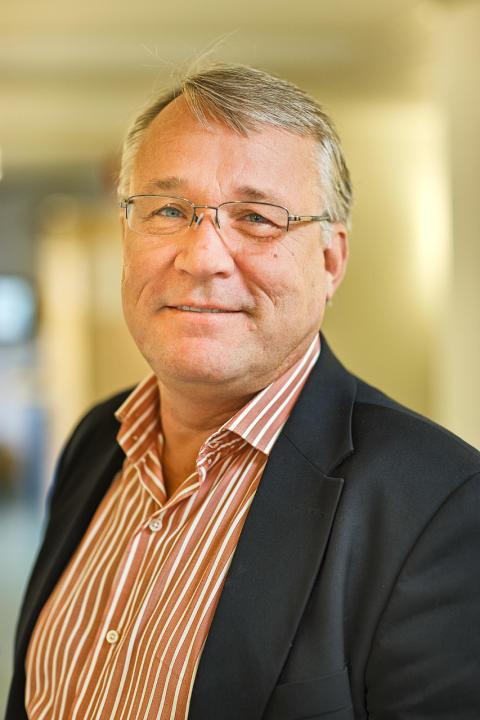 Välkommen till Svea Ekonomis frukostseminarium i Karlskrona 11 oktober