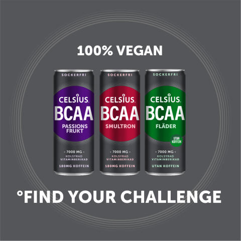 Celsius_BCAA_PACKS