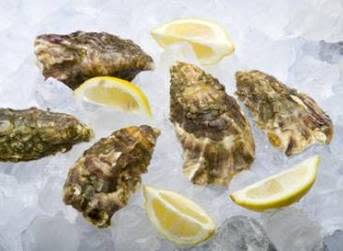 Red Tide hits as oyster demand spikes