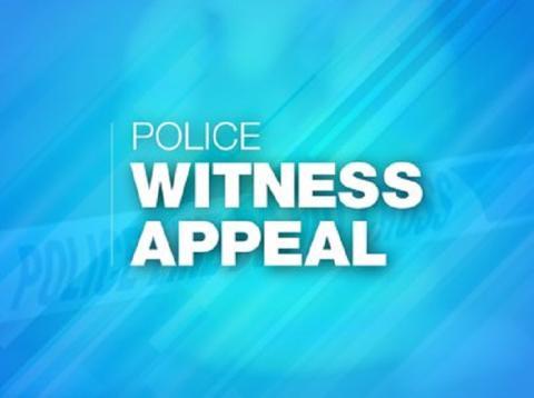 Appeal following assault in Fareham