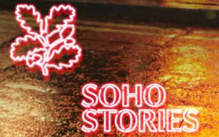 imagineear facilitates National Trust's Soho silent disco with Flint PR
