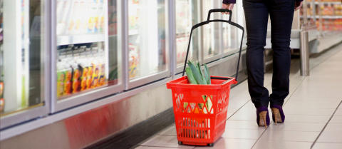 Inspirationsmöten om mystery shopping