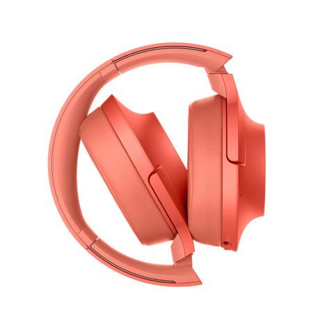 h.ear on 2  wireless NC