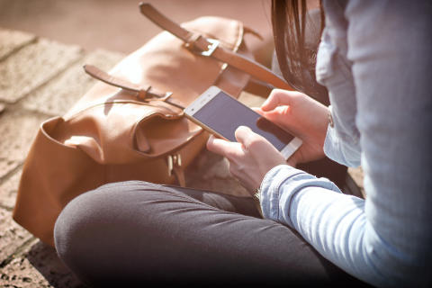 Digitalt gör det enkelt att få till återhämtning via videos.
