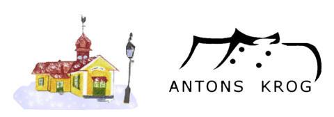 Antons Krog