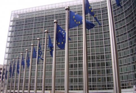 EU ger klartecken till ursprungsdeklaration av drivmedel vid pump
