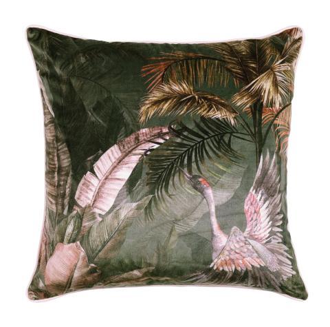 palm_pyntepute_45x45_cm_grønn_199.90