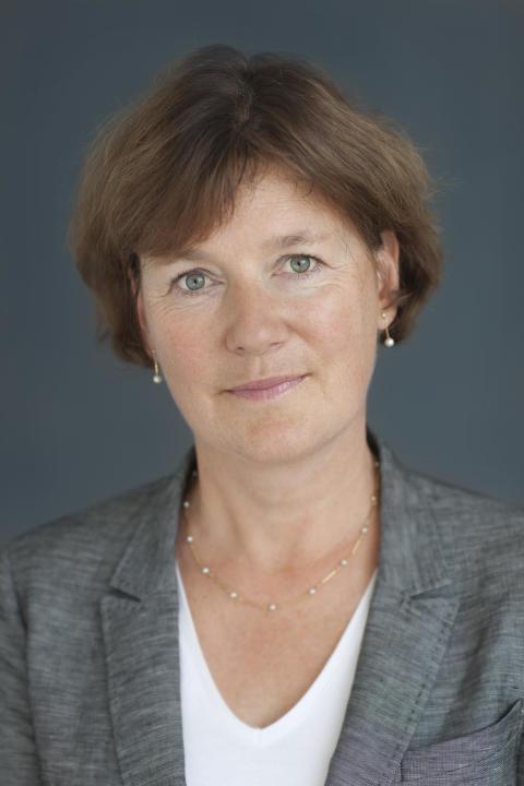 Anna Ernestam