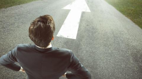Nudging: Nye veje til en hjertesund livsstil