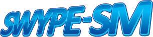 Samsung ordnar Swype-SM