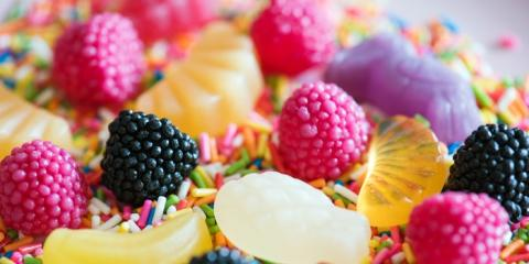 Flavor Systems Market to Witness Robust Expansion by 2027– Top Key players like Firmenich, Givaudan, Mane, Sensient Technologies, Symrise
