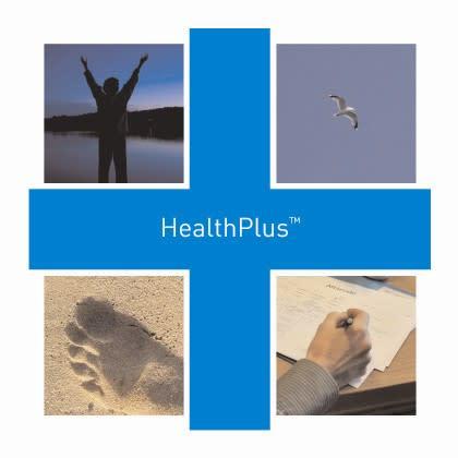 Friska Företag-Företagshälsovård i utveckling
