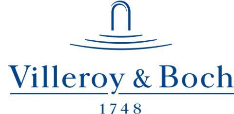 Villeroy & Boch - Unternehmenslogo