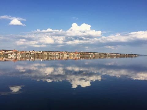 Xelent i Östersund söker nya medarbetare