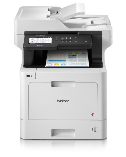 Brother-MFC-L8900CDW-front-3500px