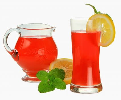 Flavonoid Market 10-Year Market Forecast and Trends Analysis Research Report