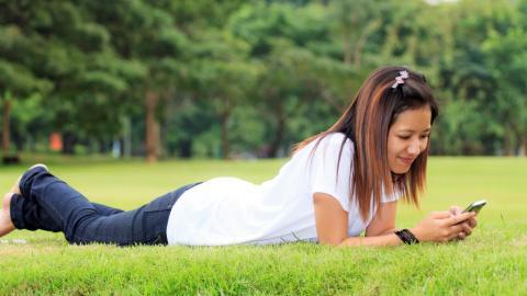 Energistyrelsen har undersøgt om danske forbrugere betaler ekstra for at bruge mobilen i andre EU-lande