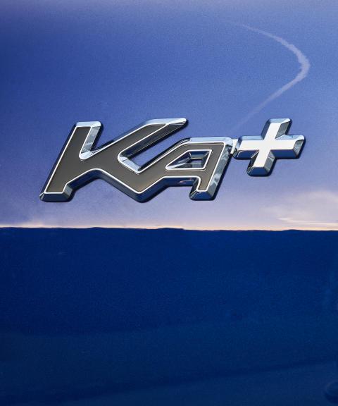 Nový Ford KA+ (24)