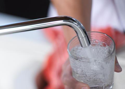 Uponor förvärvar nystartat företag som specialiserat sig på vattenkvalitetsövervakning