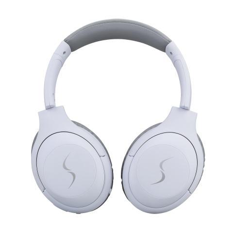 SUPRA_NiTRO-X_White_Over-ear_4