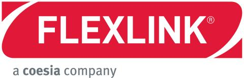 FlexLink AB acquires SSS-Fördertechnik AG