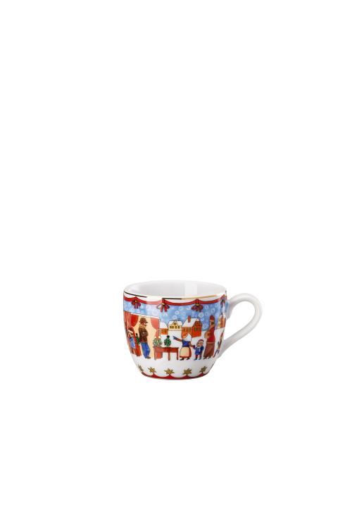 HR_Weihnachtsmarkt_2019_Espressotasse