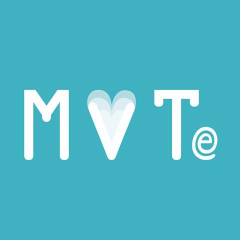 MVTe 2020