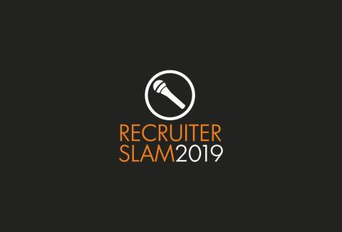 Recruiter Slam 2019