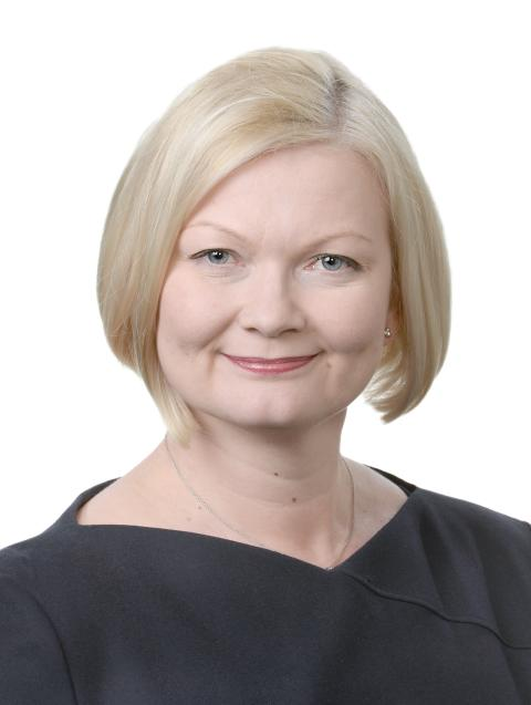 Suominen Oyj liittyi FIBSin ja Monimuotoisuusverkoston jäseneksi